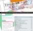 Nuevo programa de Formación en línea, centrado en las nuevas tecnologías de la información