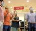 Sanse moderniza la cita previa electrónica para agilizar los trámites y ahorrar tiempos de espera