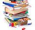 La Concejalía de Educación publica las listas de becas y ayudas de libros y material didáctico escolar de este curso