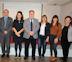 Presentación del Protocolo Municipal de Coordinación Interinstitucional en Materia de Violencia de Género