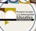 De los novedosos plickers a talleres de reciclado, en los III Premios Locales a la Innovación Educativa