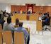 El Pleno extraordinario aprueba modificaciones fiscales que reducen los impuestos