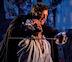 El Teatro Adolfo Marsillach, más espectacular que nunca en el último trimestre de 2018