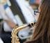 El curso 2018-2019 en la Escuela Municipal de Música y Danza ya está en marcha