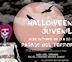 Una 'terrorífica' noche de Halloween, en el Centro Joven Sanse