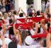 El Pleno Municipal ratificará por unanimidad la suspensión de las Fiestas de agosto 2020