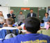 Comienza el curso escolar con sensibles mejoras en los centros públicos