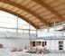Inversión en julio de más de 300.000 euros en mejorar infraestructuras de los centros educativos públicos