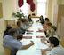 El programa 'De igual a igual' de voluntariado para personas mayores reanuda sus actividades