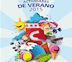 Continúa abierta la inscripción para los programas infantiles 'Summer Sanse' y 'Verano en inglés'