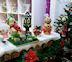 Abierta la inscripción para el Concurso de escaparates de Navidad