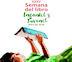 Sanse organiza un amplio programa de actividades para su XXXV Semana del libro infantil y juvenil