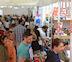 La edición de 'Sansestock 2019' se pone en marcha con la preinscripción de los comercios participantes