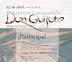 El Ayuntamiento prepara la 'XI Lectura compartida de Don Quijote, edición fácil lectura'
