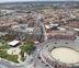 Sanse incluirá en sus Presupuestos la reforma integral de los colectores de las avenidas Plaza de Toros y Navarrondán
