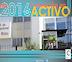 El Ayuntamiento pone en marcha el 'Programa de Formación en Activo 2016'
