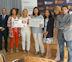 La campaña de promoción del comercio local 'Creemos en San Sebastián de los Reyes' reparte 5.000 euros en premios