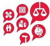 Sanse tiene muy en cuenta las clausulas sociales y medioambientales en sus contratos con empresas externas