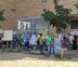 El Ayuntamiento de Sanse, primero de España que declara non grata un 'fondo buitre'