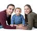 Formación de familias, un programa para ayudar a los padres en la educación de sus hijos