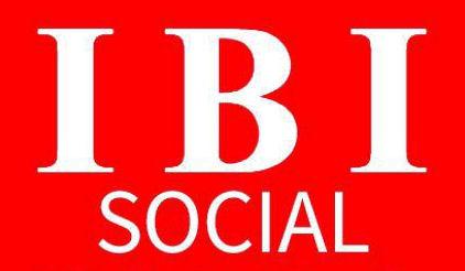 El IBI Social se amplía este año a más familias