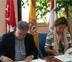 Nuevas propuestas del Pacto Local por el Empleo para mejorar la formación