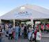 La feria 'Sansestock 2019' con 24.851 visitas, mil más que el año pasado, ratifica su compromiso con el pequeño comercio