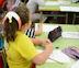 Sanse aprueba las ayudas a la compra de libros de texto y material escolar para el curso 2020-21