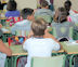 Programa para el fortalecimiento emocional, social, tolerante e igualitario de la convivencia escolar