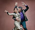 El 18 de abril. estreno nacional en el TAM de  la obra 'Momentos', de la compañía Ballet Flamenco José Porcel
