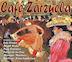 El Teatro Adolfo Marsillach ofrece la 'Gran Gala de Danza homenaje a la Zarzuela'