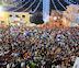 Los colectivos musicales, invitados especiales al Pregón de las Fiestas del Cristo de los Remedios