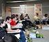 Los huertos escolares de 18 centros educativos ya están en marcha
