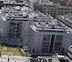 La Comunidad de Madrid no concluye las obras del nuevo colegio de Tempranales, que ni siquiera cuenta con las licencias para su apertura