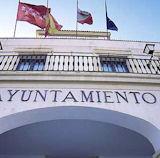 Convocatoria a sesión extraordinaria del Ayuntamiento Pleno para la para la designación de los miembros de las mesas electorales
