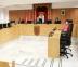 El Gobierno de Sanse da luz verde al anteproyecto de Presupuesto 2020 orientado a paliar la crisis social de la Covid-19