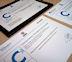 Sanse renueva las certificaciones del Sello de Compromiso hacia la Excelencia Europea