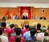 El Gobierno plural apuesta por potenciar sus encierros, que pasarán a celebrarse a las 11 horas