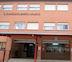 El Gobierno municipal inicia la sustitución de las calderas de los colegios Buero Vallejo y Nª Sª de Valvanera