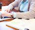 Vuele el programa REINLAB: formación más prácticas no laborales en empresas