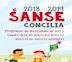 Las familias de Sanse cuentan ya con programas de conciliación hasta Navidades