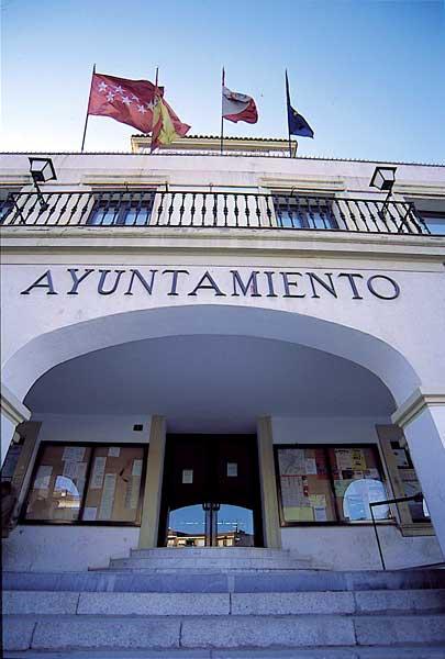 PSOE y Ciudadanos alcanzan un acuerdo para la formación de un gobierno estable