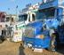 El Gobierno municipal aclara que ha sido la Comunidad de Madrid la que ha autorizado la carrera de camiones en el Circuito del Jarama
