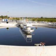 Sanse ahorra 53.000 euros anuales gracias a la ampliación de los servicios de la depuradora de Quiñones
