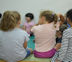 Se ponen en marcha varios programas y actividades para conciliar vida laboral y familiar