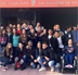 Cerca de 600 alumnos de E.S.O han participado en el programa 'Laberintos Amorosos'