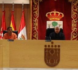 El Gobierno municipal destina cinco millones de euros para paliar la crisis del Coronavirus en la ciudad