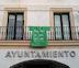 El Gobierno municipal apoya la protesta de la Plataforma Regional en Defensa de la Educación Pública