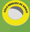 """Sanse lanza la campaña """"Los Peque Recicladores"""" para fomentar el reciclaje de envases de vidrio"""