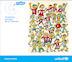 San Sebastián de los Reyes renueva su reconocimiento como 'Ciudad Amiga de la Infancia' de UNICEF España